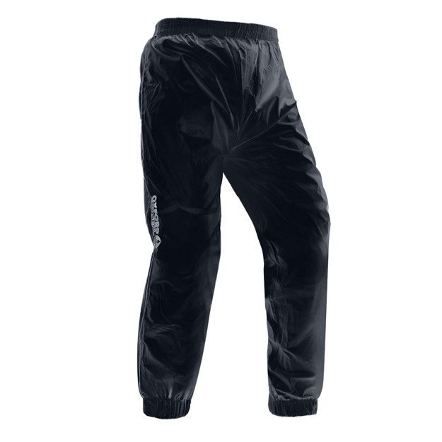 Picture of Oxford Rainseal Over Pants Black